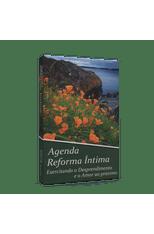 Agenda-Reforma-Intima---Exercitando-o-Desprendimento-e-o-Amor-ao-Proximo-1png
