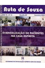 Evangelizacao-de-Pacientes-na-Casa-Espirita-1png
