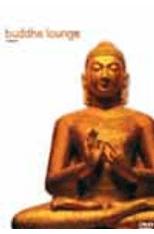 Buddha-Lounge-1png