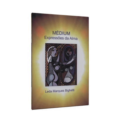 Medium---Expressoes-da-Alma--livreto--1png