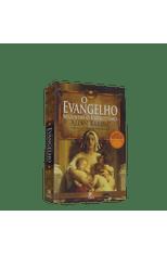 Evangelho-Segundo-o-Espiritismo-O--bolso--1png