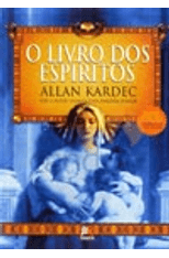 Livro-dos-Espiritos-O--bolso--1png