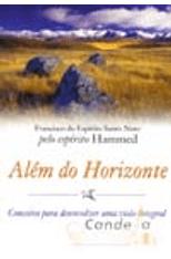 Alem-do-Horizonte-1png