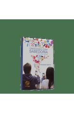 Crescendo-com-Sabedoria-Para-Jovens-Leitores-1png