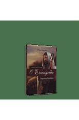 Evangelho-Segundo-o-Espiritismo-O---Edicao-Economica-Bolso-1png