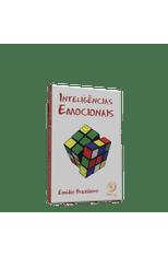 Inteligencias-Emocionais--400-Maneiras-de-ser-Emocionalmente-Inteligente--1png