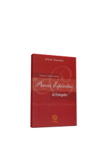 Preces-Espiritas-do-Evangelho-1png