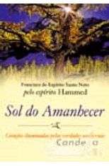 Sol-do-Amanhecer-1png