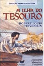 Ilha-do-Tesouro-A--Resumo--1png