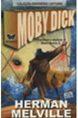 Moby-Dick--Resumo--1png