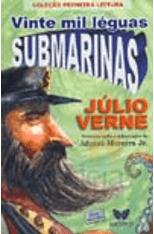 Vinte-Mil-Leguas-Submarinas--Resumo--1png