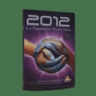 2012-e-a-Transicao-Planetaria--DVD-e-CD--1png