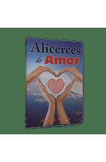 Alicerces-do-Amor--CD-e-DVD--1png