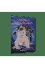 Bencao-da-Reencarnacao-A--CD-e-DVD--1png