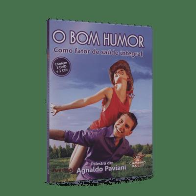 Bom-Humor-como-Fator-de-Saude-Integral-O--CD-e-DVD--1png