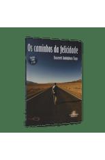 Caminhos-da-Felicidade-Os--CD-e-DVD--1png