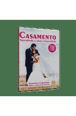 Casamento---Aprendendo-a-Amar-a-Humanidade--CD-e-DVD--1png