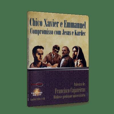 Chico-Xavier-e-Emmanuel---Compromisso-com-Jesus-e-Kardec--CD-e-DVD--1png
