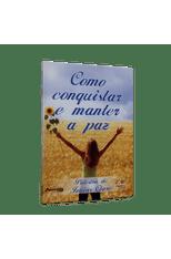 Como-Conquistar-e-Manter-a-Paz--CD-e-DVD--1png