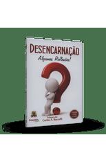 Desencarnacao---Algumas-reflexoes---CD-e-DVD--1png