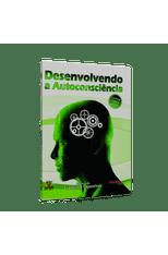Desenvolvendo-a-Autoconsciencia--CD-e-DVD--1png
