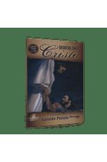 Encontro-com-o-Cristo--CD-e-DVD--1png