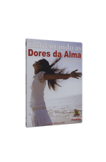Enfrentando-as-Dores-da-Alma--CD-e-DVD--1png