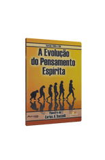 Evolucao-do-Pensamento-Espirita-A--CD-e-DVD--1png