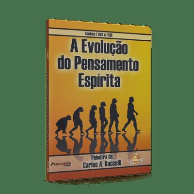 Evolucao-do-Pensamento-Espirita-A--CD-e-DVD--1png