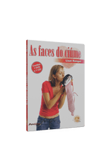 Faces-do-Ciume-As--CD-e-DVD--1png