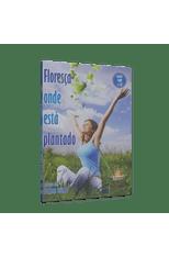 Floresca-Onde-Esta-Plantado--CD-e-DVD--1png