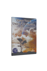Grupo-Vocal-Uniao---Harmonia---Terceiro-Milenio--CD-e-DVD--1png