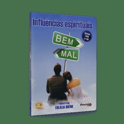 Influencias-Espirituais--CD-e-DVD--1png