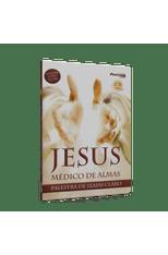Jesus---Medico-de-Almas--CD-e-DVD--1png