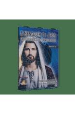Mensagem-de-Jesus-A---Salto-Quantico-de-Espiritualidade--CD-e-DVD--1png