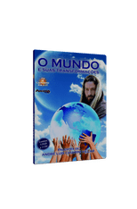 Mundo-e-suas-Transformacoes-O--CD-e-DVD--1png