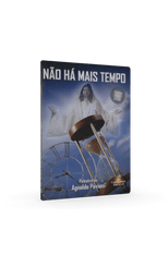 Nao-Ha-Mais-Tempo--CD-e-DVD--1png