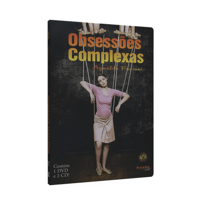 Obsessoes-Complexas--2-CDs-e-1-DVD--1png