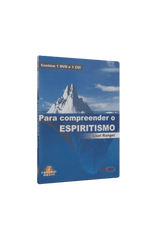 Para-Compreender-o-Espiritismo--CD-e-DVD--1png