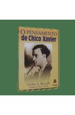 Pensamento-de-Chico-Xavier-O--2-CDs-e-1-DVD--1png