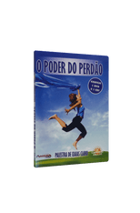 Poder-do-Perdao-O-1png