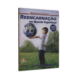Reencarnacao-no-Mundo-Espiritual--2-CDs-e-1-DVD--1png