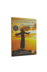 Ressurreicao-de-Lazaro-A--CD-e-DVD--1png