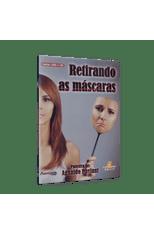 Retirando-as-Mascaras--CD-e-DVD--1png
