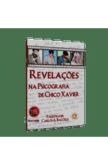 Revelacoes-na-Psicografia-de-Chico-Xavier--CD-e-DVD--1png