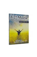 Segunda-Morte-A--CD-e-DVD--1png