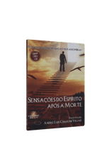 Sensacoes-do-Espirito-Apos-a-Morte--CD-e-DVD--1png