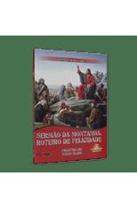 Sermao-da-Montanha-Roteiro-de-Felicidade--CD-e-DVD--1png