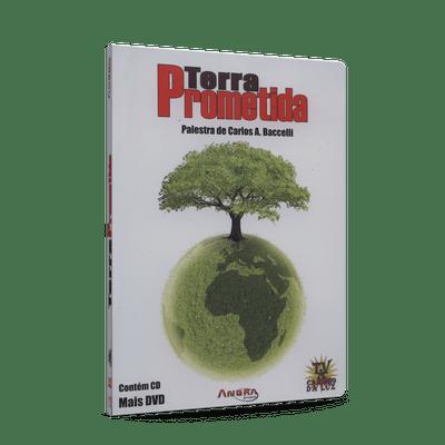 Terra-Prometida--CD-e-DVD--1png