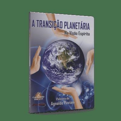 Transicao-Planetaria-A---Na-Visao-Espirita-1png
